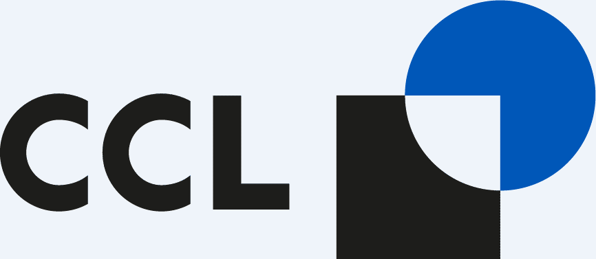 CCL Design HUNGARY